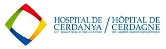 hospital-cerdanya